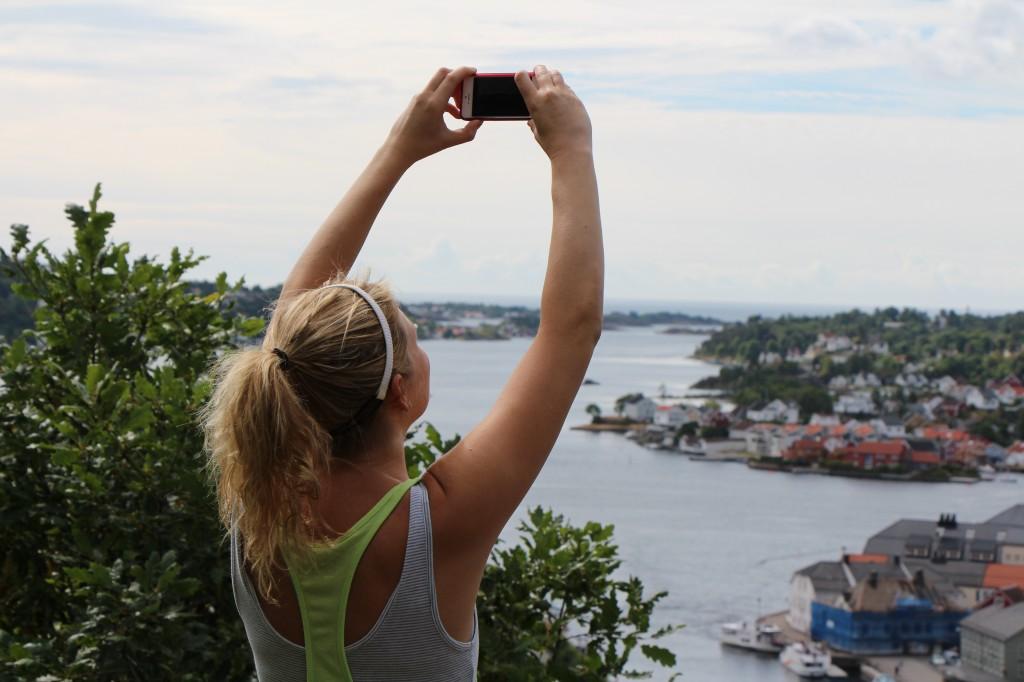 Paparazzi (Arendal, Norway)