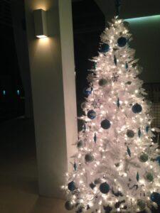 Turks & Caicos Christmas