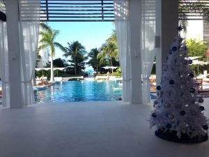 Turks & Caicos Christmas Time