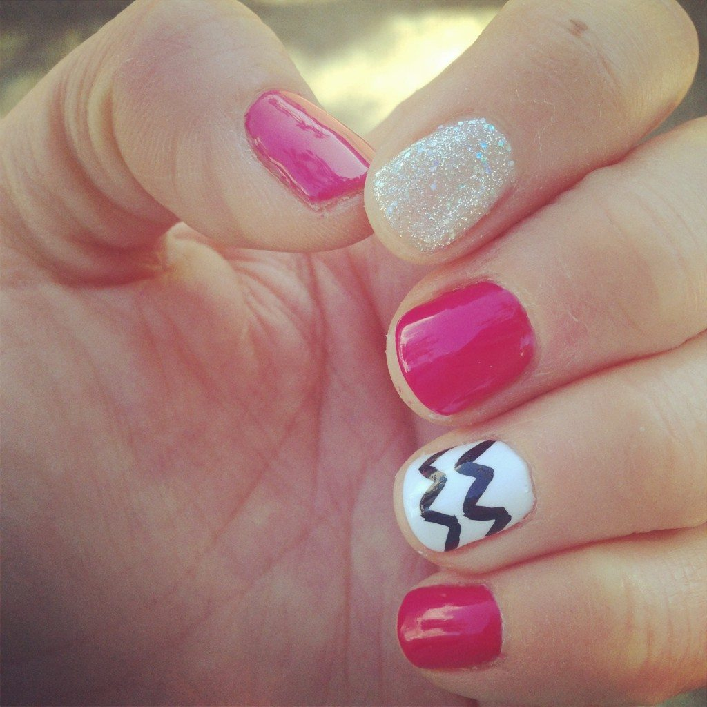 Tien's Nails Honolulu Hawaii