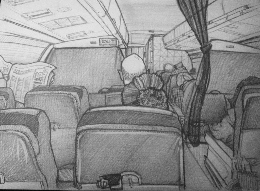 Draw The Plane Brandtatorship