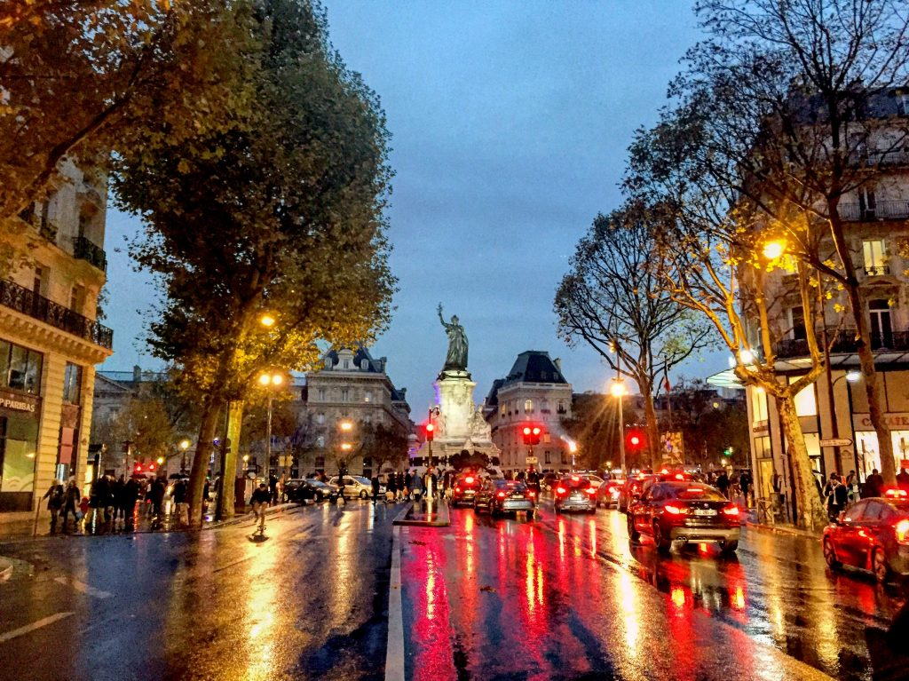 paris_rainlights